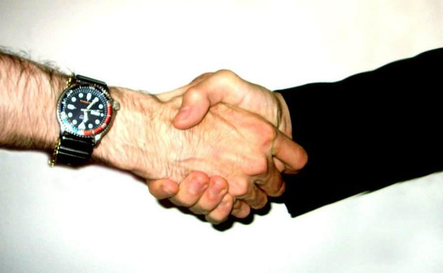 800px-Shake_hand-800x4941
