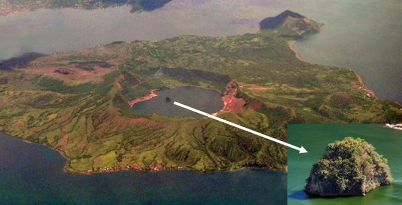 vulcan-point-island-7