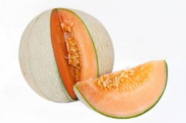 Ces empereurs qui mang rent un peu trop de melon le savais tu - Quand recolter les melons ...