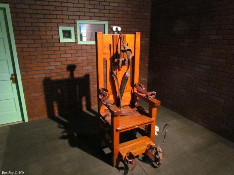 Chaise-Electrique-©NixBC-CC20-800x600