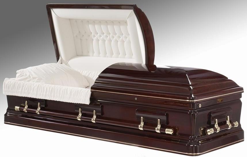 cercueil-1