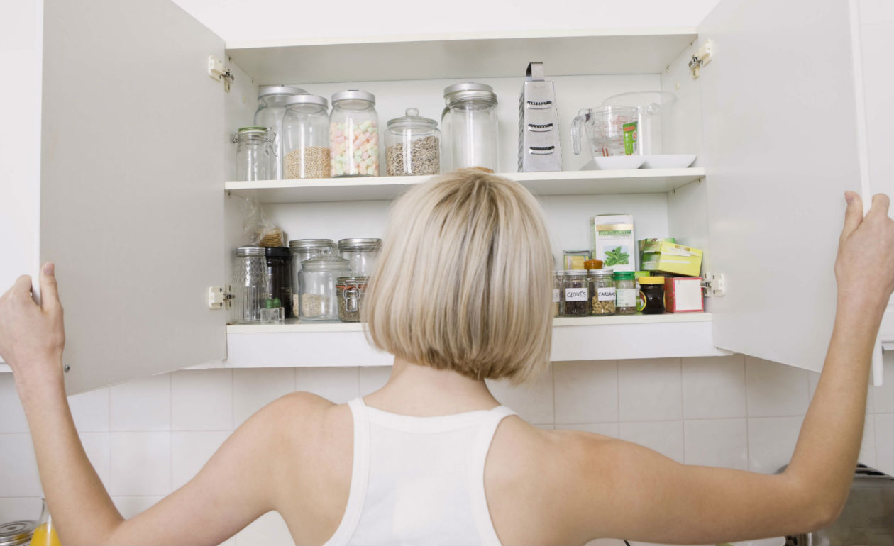 como-organizar-os-temperos-na-cozinha