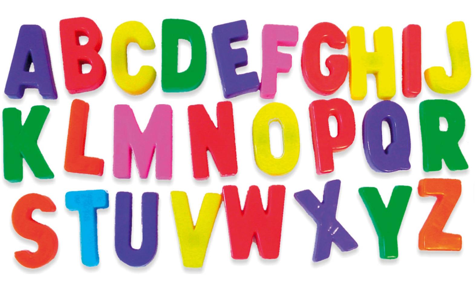 pourquoi le a est elle la premi re lettre de l 39 alphabet. Black Bedroom Furniture Sets. Home Design Ideas