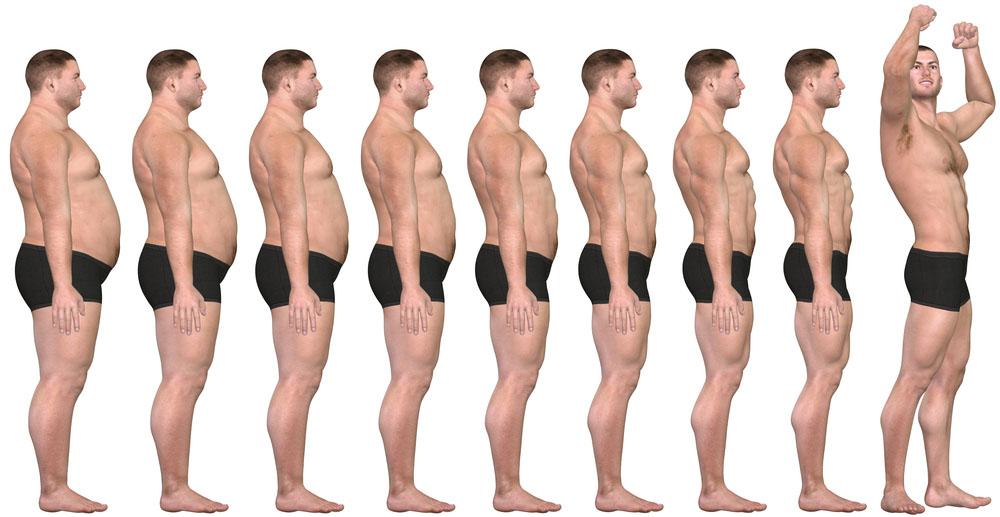 bruleurs-de-graisses-homme1