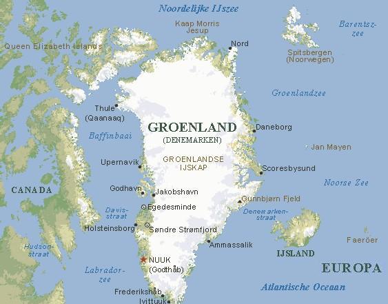 groenland-2ae219d