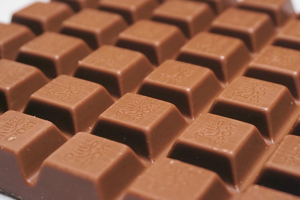 le chocolat est il bon pour la sant. Black Bedroom Furniture Sets. Home Design Ideas