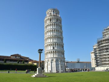leaning-tower-of-pisa-1427012597xxv