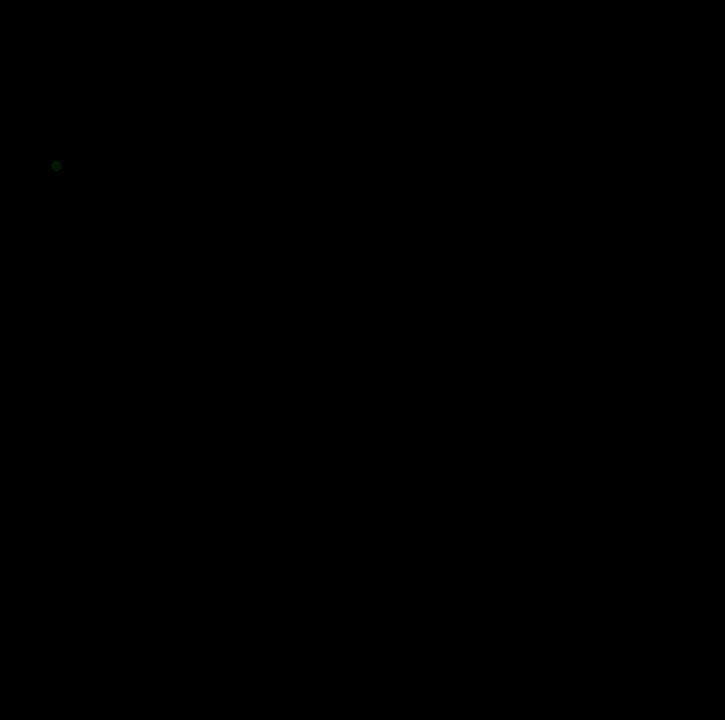 OpenClipart-Vectors