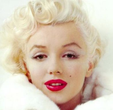 pictures-of-marilyn-monroe-for-sale_3