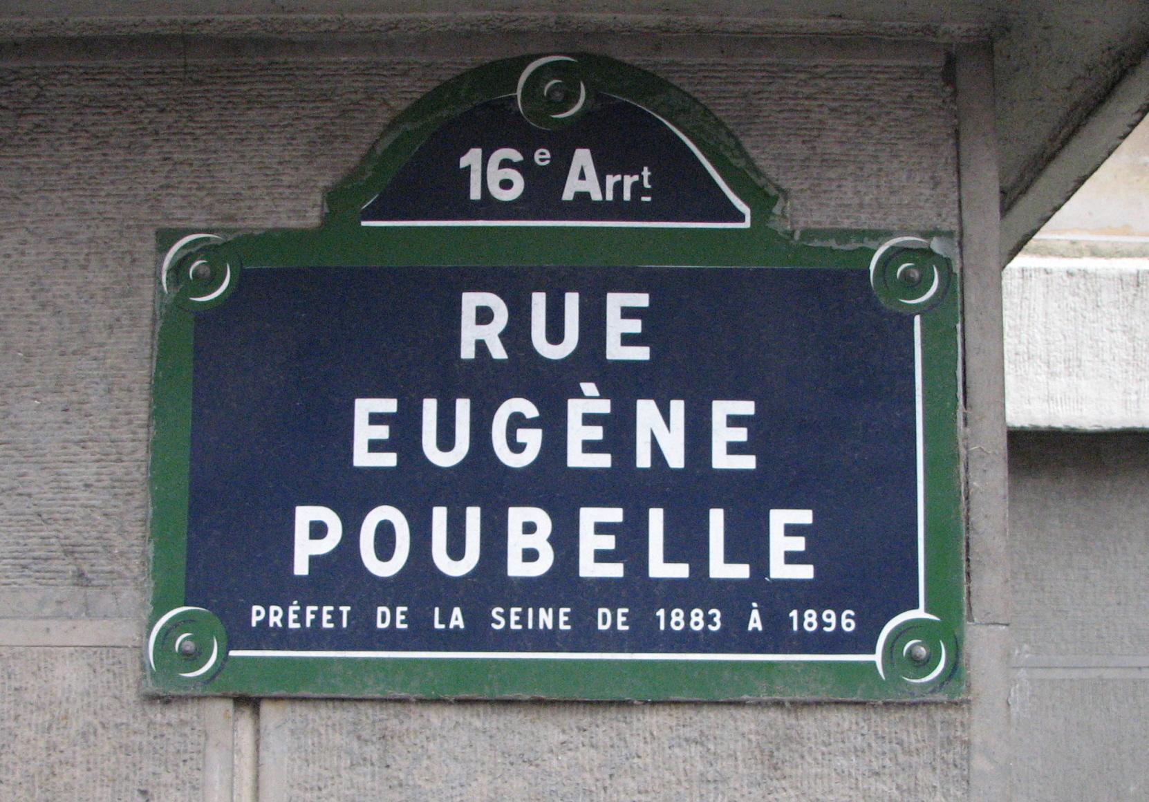 rue_eugene_poubelle_plaque