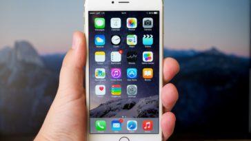 apple iphone téléphone smartphone