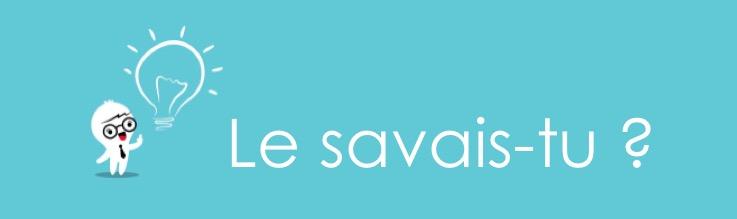 logo lesavaistu