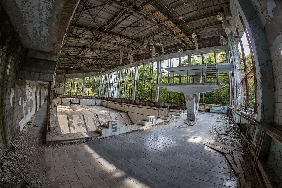 tchernobyl anecdotes historiques insolites