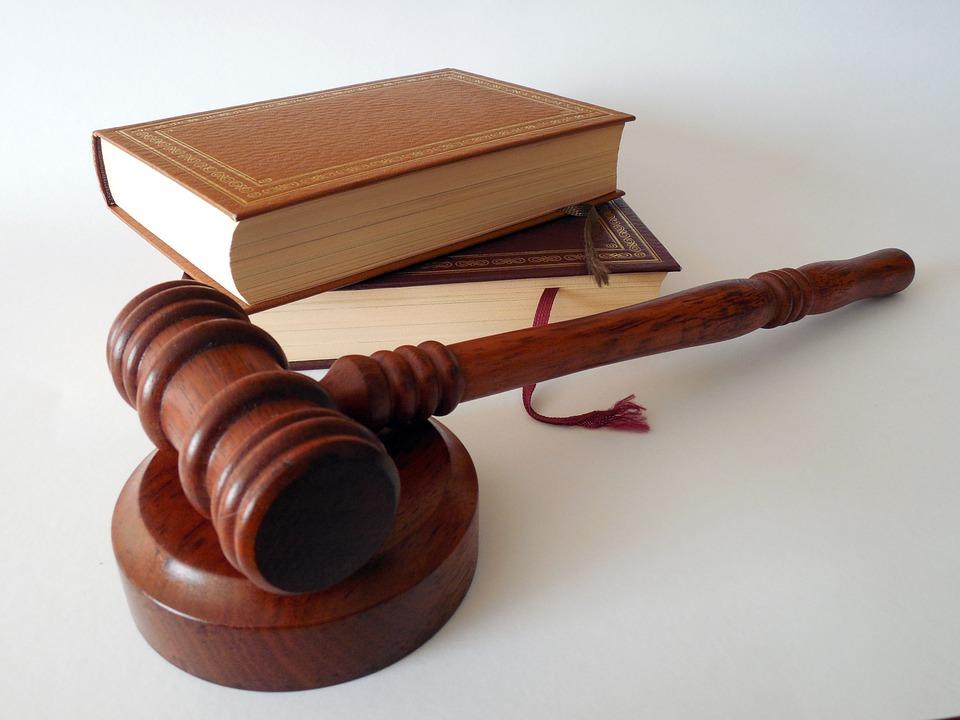 justice loi droit avocat