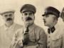 stalin anecdotes historiques 20 e siecle