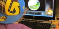 jeux sur ordinateur jeux vidéo