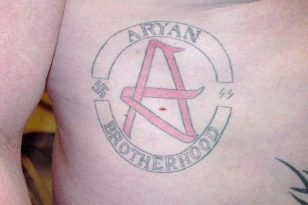 Gang Aryan Brotherhood