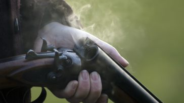 fusil de tchekhov