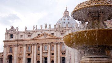 rome pape papesse jeanne