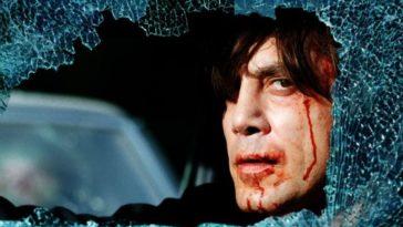 film psychopathe