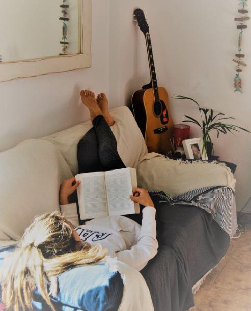 lecture lire livre