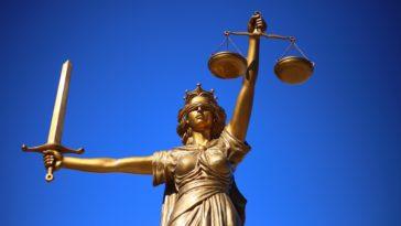 justice loi talion