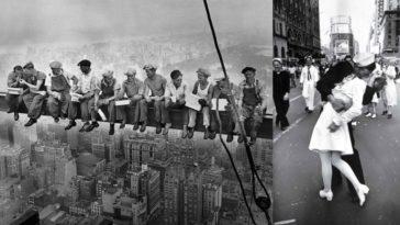 photos histoire célèbres
