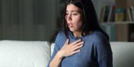 respiration angoisse stress