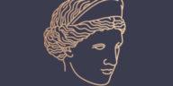 héroïnes mythologie grecque